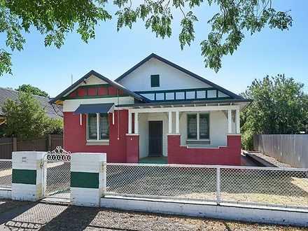 9 Best Street, Wagga Wagga 2650, NSW House Photo