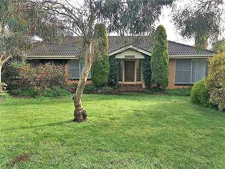 71 Mickle Crescent, Warrnambool 3280, VIC House Photo