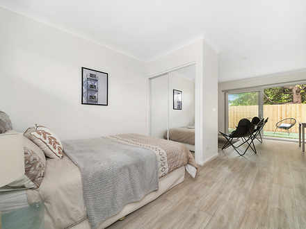8/43 Frome Avenue, Frankston 3199, VIC Apartment Photo