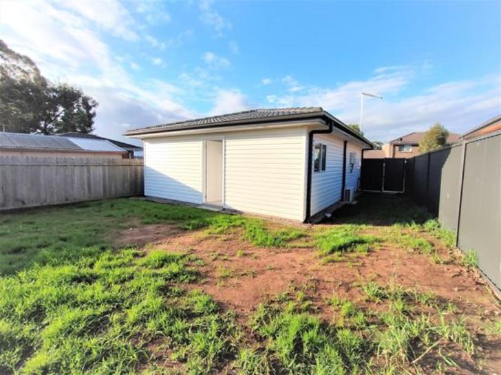 295A Riverside Drive, Airds 2560, NSW House Photo