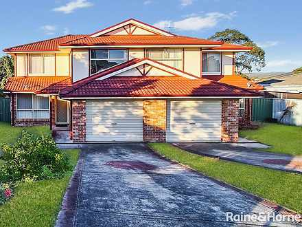 84 Roper Road, Blue Haven 2262, NSW House Photo
