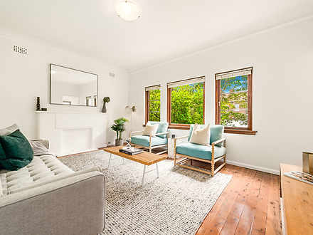 3/90 Bradleys Head Road, Mosman 2088, NSW Apartment Photo
