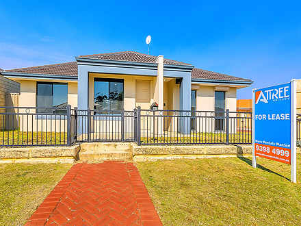91 Amherst Road, Canning Vale 6155, WA House Photo