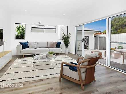 4/14-16 Jeffcoat Street, Albion Park 2527, NSW Villa Photo