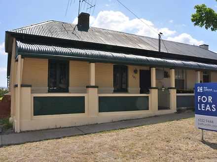 181 Lambert Street, Bathurst 2795, NSW House Photo