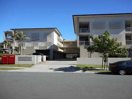 1/12-14 Hawthorne Street, Beenleigh 4207, QLD Unit Photo