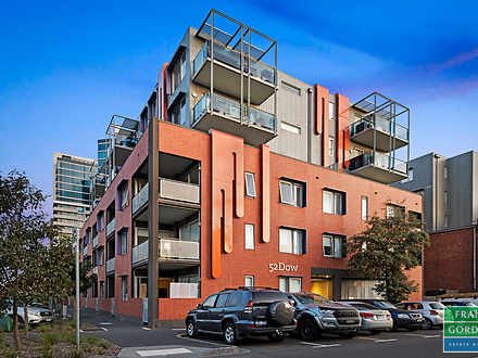 G06/52 Dow Street, Port Melbourne 3207, VIC Apartment Photo