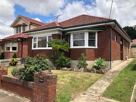 17 Lamrock Avenue, Russell Lea 2046, NSW House Photo