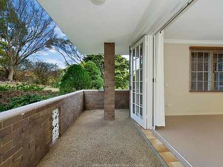 1/3 Spencer Road, Killara 2071, NSW Unit Photo