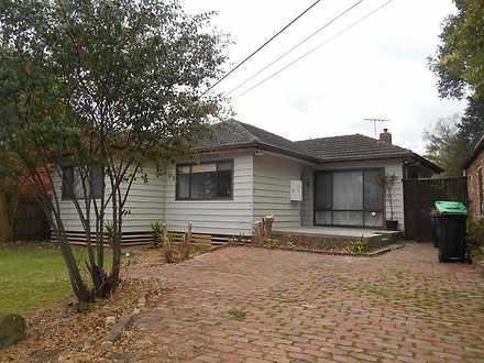 49 Green Street, Noble Park 3174, VIC House Photo