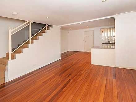 30 Ferguson Street, Maroubra 2035, NSW Duplex_semi Photo