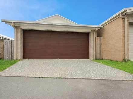 32 Carnarvon Court, Pimpama 4209, QLD House Photo