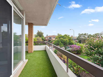 1/83 Howard Avenue, Dee Why 2099, NSW Apartment Photo