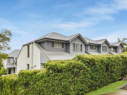 1/38B Wattle Street, East Gosford 2250, NSW Townhouse Photo