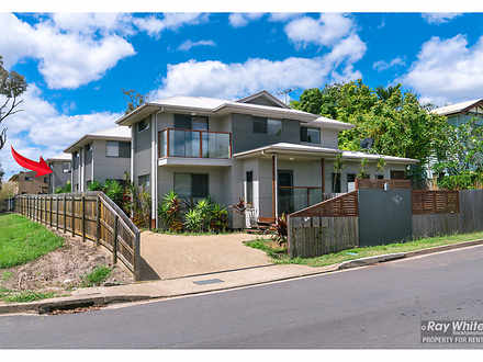4/77 Livingstone Street, Berserker 4701, QLD House Photo