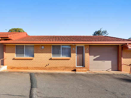 2/285 Hume Street, South Toowoomba 4350, QLD Unit Photo