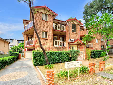 7/64 Clyde Street, Guildford 2161, NSW Unit Photo