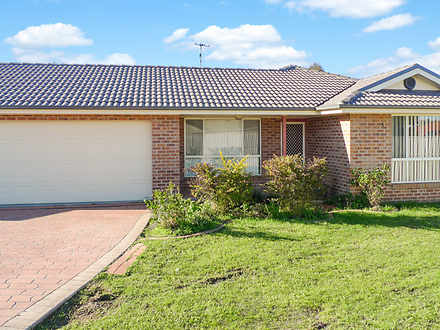 10 Rivergum Grove, Hamlyn Terrace 2259, NSW House Photo