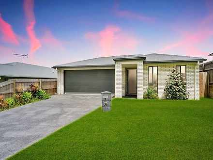 7 Schroeder Street, Yarrabilba 4207, QLD House Photo