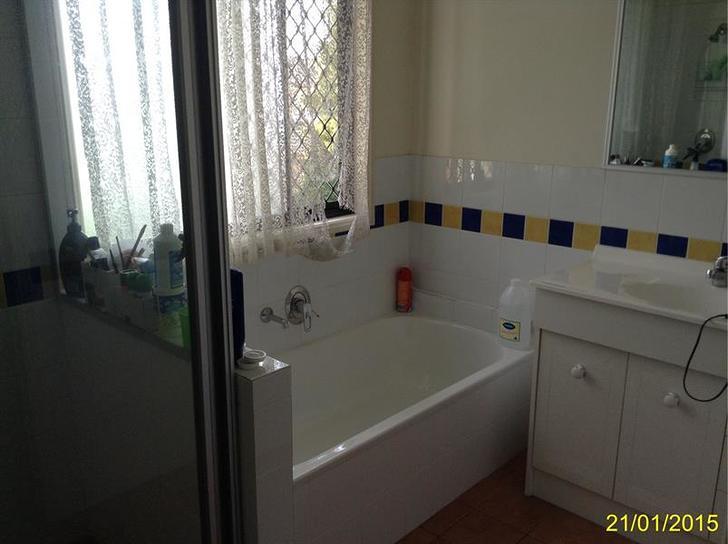 2/31 Latham Street, Chermside 4032, QLD Unit Photo