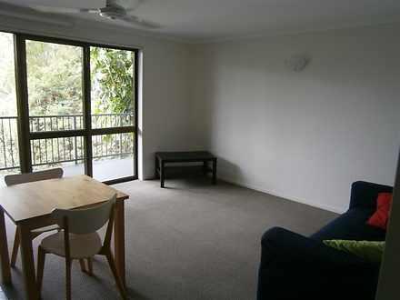 2/7 Simmons Street, Airlie Beach 4802, QLD Unit Photo
