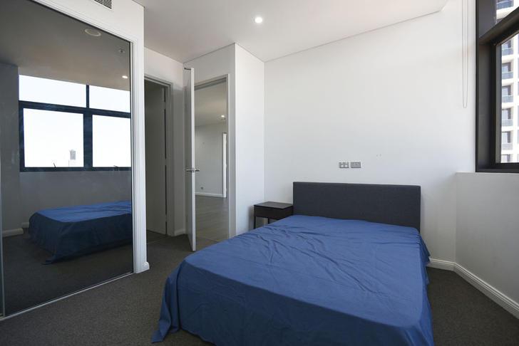 2506/330 Church Street, Parramatta 2150, NSW Apartment Photo