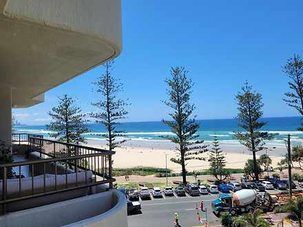 Burleigh Heads 4220, QLD Apartment Photo