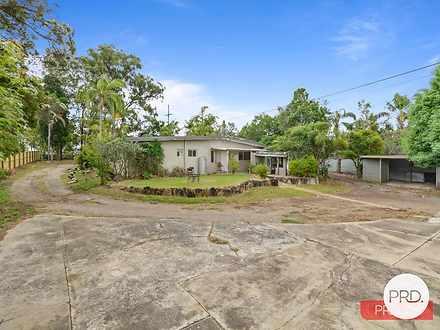 814 Kingston Road, Loganlea 4131, QLD House Photo