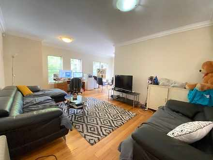 1/59 New Orleans Crescent, Maroubra 2035, NSW Townhouse Photo