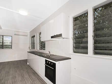 Hermit Park 4812, QLD House Photo