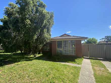 12 Crackenback Street, Thurgoona 2640, NSW House Photo