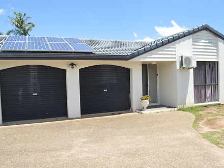 39 Underwood Road, Eight Mile Plains 4113, QLD House Photo