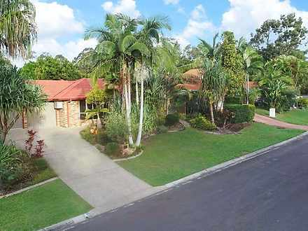 6 Burgess Drive, Tewantin 4565, QLD House Photo