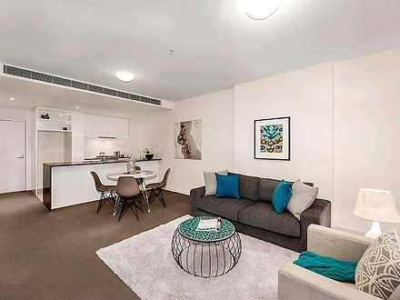 1602/8 Marmion Place, Docklands 3008, VIC Apartment Photo