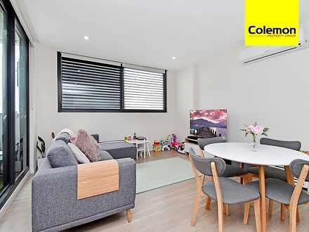 307/396-398 Canterbury Road, Canterbury 2193, NSW Apartment Photo