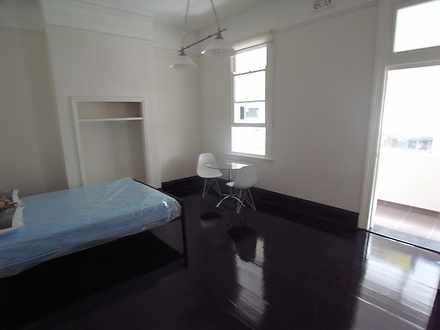 195 Albion Street, Surry Hills 2010, NSW Apartment Photo