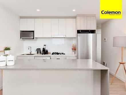308/396-398 Canterbury Road, Canterbury 2193, NSW Apartment Photo