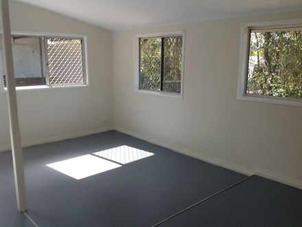 3/22 Hawthorn Terrace, Red Hill 4059, QLD Unit Photo