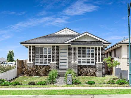 5 Cupitt Street, Mittagong 2575, NSW House Photo