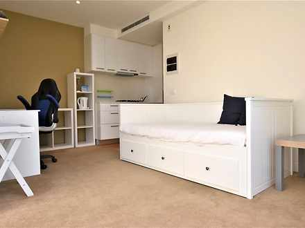 2809/288 Spencer Street, Melbourne 3000, VIC Apartment Photo