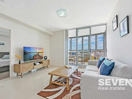 602/299 Old Northern Road, Castle Hill 2154, NSW Apartment Photo