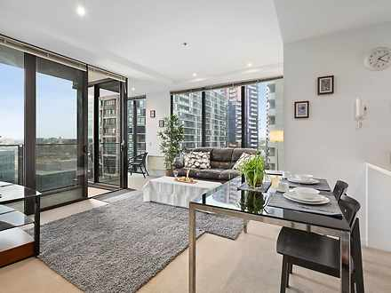 809/15 Caravel Lane, Docklands 3008, VIC Apartment Photo