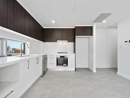 LG01/8 Monash  Road, Gladesville 2111, NSW Apartment Photo