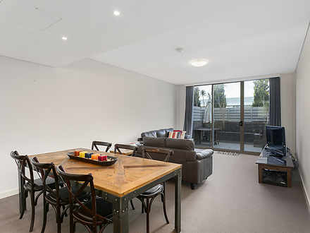 19/331 Miller Street, Cammeray 2062, NSW Apartment Photo