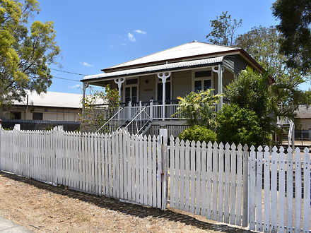 249 South Station Road, Raceview 4305, QLD House Photo