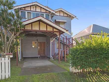 88A Grafton Street, Windsor 4030, QLD Apartment Photo