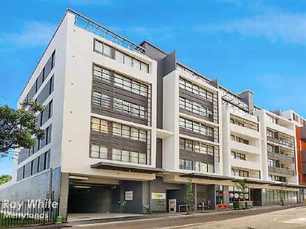 104/5-11 Meriton Street, Gladesville 2111, NSW Apartment Photo