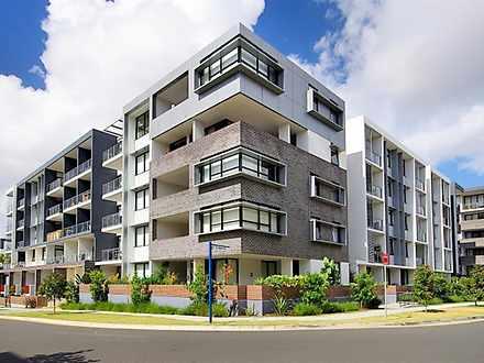 106/3 Sunbeam Street, Campsie 2194, NSW Apartment Photo