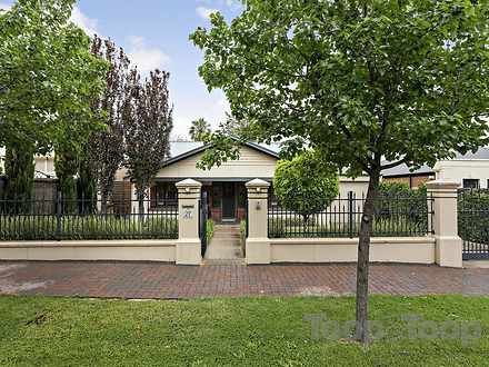 27 Yeronga Avenue, Kensington Park 5068, SA House Photo
