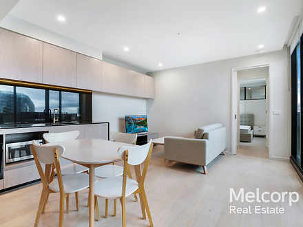 1304/151 Berkeley Street, Melbourne 3000, VIC Apartment Photo